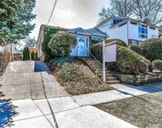 157-44 9th Ave, Beechhurst image
