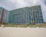 1501 S Ocean Blvd. Unit 643, Myrtle Beach image