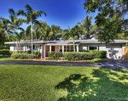 8000 Sw 62 Ct, South Miami image