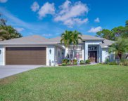 5889 NW Wesley Road, Port Saint Lucie image