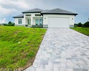 1734 NW 24th AVE, Cape Coral image