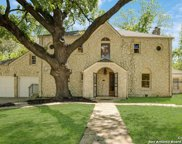 1046 Shook Ave, San Antonio image