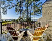 253 S Sea Pines  Drive Unit 1452, Hilton Head Island image