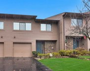 65 Woodbury Court, Twp Of Washington image