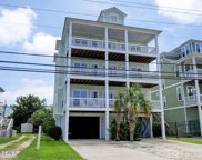 706 Canal Drive Unit #2, Carolina Beach image