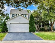 8151 Barlow Road, Westerville image