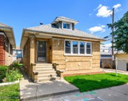 4701 North Kelso Avenue, Chicago image