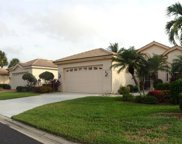 9207 Willowcrest  Court, Fort Myers image