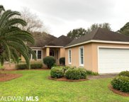 61 Lagoon Dr, Gulf Shores image