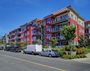 300 Belmont  Rd Unit #407, Colwood image