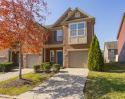 8818 Dolcetto Grv, Brentwood image