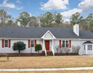 540 Fife Street, West Chesapeake image
