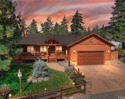 1107     Gold Mountain Drive, Big Bear image