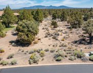 65708 Cairn  Court, Bend image