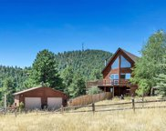 164 Conifer Drive, Bailey image