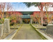 16250 PACIFIC  HWY Unit #59, Lake Oswego image