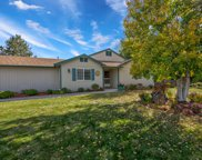 3668 Sw Bobby Jones  Court, Redmond, OR image