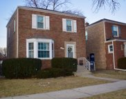 3308 West 83Rd Place, Chicago image