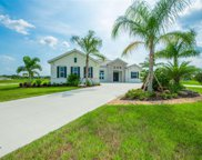 3451 Compound Court, Sarasota image