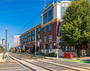 115 E Park  Avenue Unit #313, Charlotte image