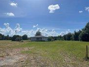 3876 Hixon Avenue, St Cloud image