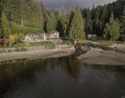 969 Whaletown  Rd, Cortes Island image