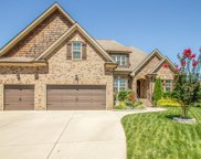 9002 Spearfish Court, Spring Hill image