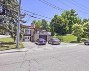 546 Water St, Newmarket image