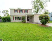 29 Lincoln   Drive, Clementon image