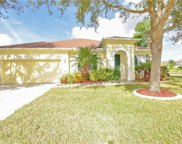 3070 Anquilla Avenue, Clermont image