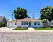 359  S Sunset Drive, Lodi image