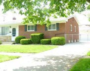27375 Terrell St, Dearborn Heights image