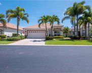 14389 Devington WAY, Fort Myers image