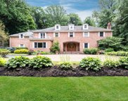 95 Old Tappan  Road, Lattingtown image