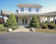 80 Pine Grove  Road, Middletown image