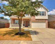 1215 Alpine Mountain Dr, Leander image