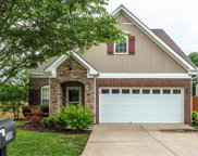 1306 Carmack Ct, Spring Hill image