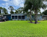 3651 Canal Road, Edgewater image