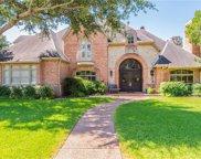 6138 Aberdeen Avenue, Dallas image