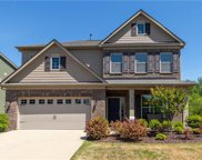 226  Hawks Creek Parkway Unit #25, Fort Mill image