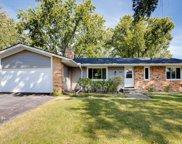 8203 Henslowe Avenue S, Cottage Grove image