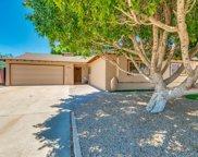 8644 E Roanoke Avenue, Scottsdale image