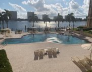 300 SE 5th Avenue Unit #2060, Boca Raton image