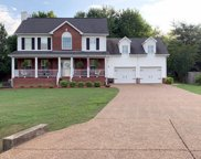 2717 Lydia Pl, Thompsons Station image