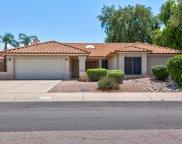 10273 E Sahuaro Drive, Scottsdale image
