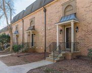 6980 Roswell Road Unit E6, Sandy Springs image