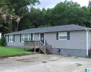 6073 Mayfield Road, Mccalla image