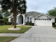 15820 Heron Hill Street, Clermont image