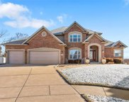 119 Cypress Meadows  Drive, Wentzville image
