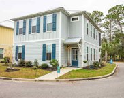 35 Catawba Ct., Pawleys Island image
